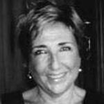 Valeria Cmpanaro
