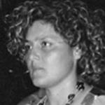 Angeliki Chandrinou