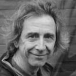 Robert Houman
