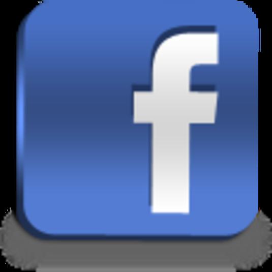 EUBS facebook
