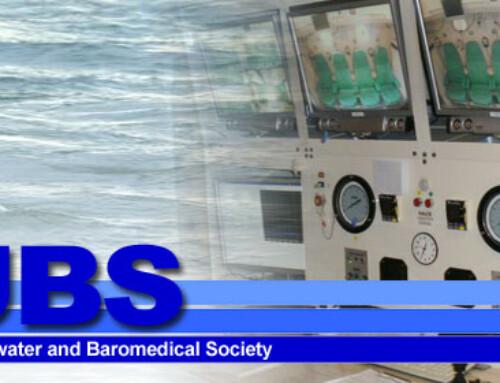 EUBS Webinar on COVID-19